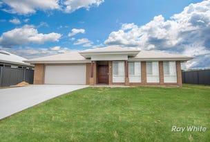 28 O'Malley Close, Grafton, NSW 2460