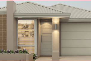 Lot 205 Muriel Court, Cockburn Central, WA 6164
