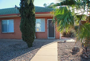 1/177 Jenkins Avenue, Whyalla Norrie, SA 5608