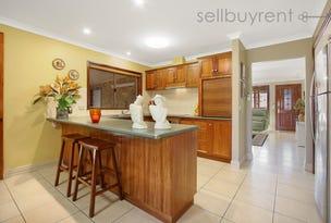 23 WATTLE WAY, West Albury, NSW 2640