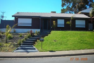 44 Darwendale Street, Huntfield Heights, SA 5163