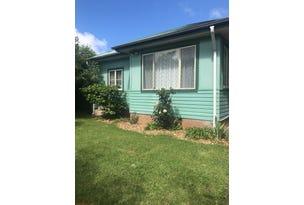 56 Manns Lane, Glen Innes, NSW 2370