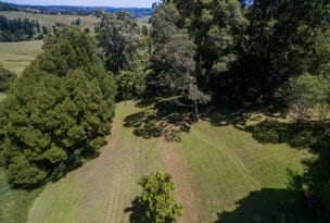 373. Richmond Hill Road, Richmond Hill, NSW 2480