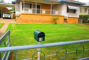 10 Mackenzie Street, Moree, NSW 2400