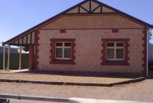 18 William Street, Murray Bridge, SA 5253