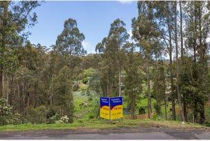 438 Strickland Avenue, South Hobart, Tas 7004