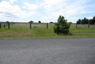 Lot 13, Panorama Drive, Seaspray, Vic 3851
