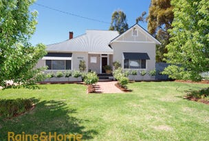 109 Wallace St, Coolamon, NSW 2701