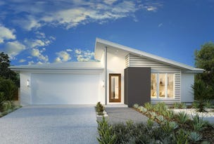 Lot 5 Weir Street, Wangaratta, Vic 3677