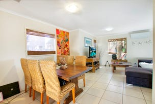 3/4 Ridge Road, Maroochydore, Qld 4558
