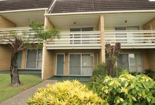 Unit 7/90 Milne Street, Mount Warren Park, Qld 4207