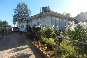 4 Morris Street, Robinvale, Vic 3549