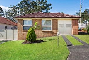 2 Gordon Avenue, Oak Flats, NSW 2529