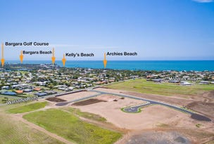 5 Bellona Court, Bargara, Qld 4670