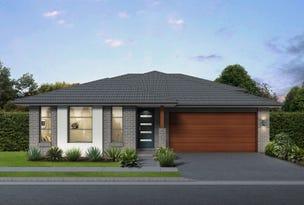 Lot 110 Grande Parade, Heritage Parc Estate, Rutherford, NSW 2320