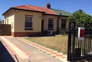 7 Albion Street, Woodville Gardens, SA 5012