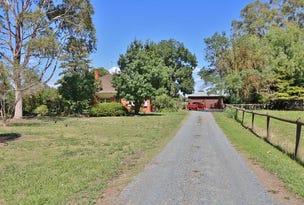 1162 McEwen Road, Kyabram, Vic 3620