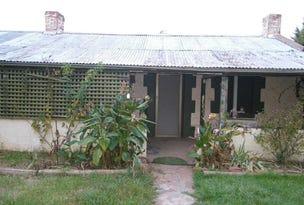 6 Tom Catt Hill Road, Laura, SA 5480