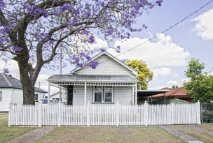 86 Bligh Street, Telarah, NSW 2320