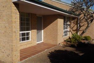 1/8 Eskdale Drive, Raymond Terrace, NSW 2324