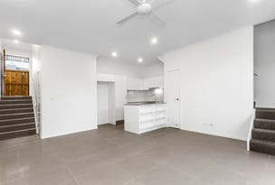 4/94 Flower Street, Northgate, Qld 4013