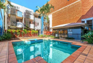 6/27 Ballow Street, Fortitude Valley, Qld 4006