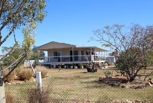 109 Orallo Road, Roma, Qld 4455