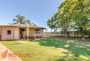 2826 Logan Road, Underwood, Qld 4119