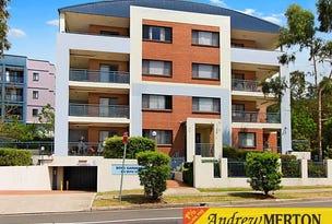 23/3-5 Boyd Street, Blacktown, NSW 2148