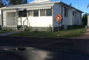 Site 41/502 Ross L Sanctuary Village, Lennox Head, NSW 2478