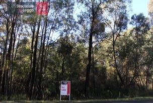 Lot 2 Foster Road, Boolarra, Vic 3870