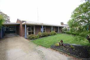 14 Dooley Street, Wy Yung, Vic 3875