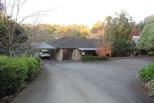 2 Pinnocks Road, Emerald, Vic 3782