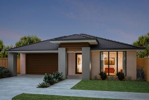 LOT 295 New Road (North Harbour), Burpengary, Qld 4505