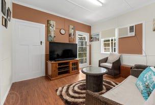 40 New Ivo Street, Nundah, Qld 4012