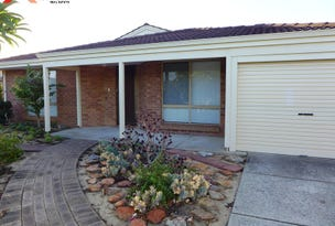6 Shorebird Parade, Woodvale, WA 6026
