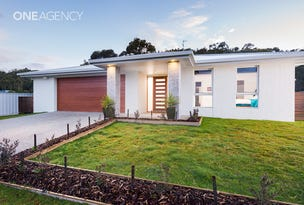 33 Serrata Crescent, Sisters Beach, Tas 7321