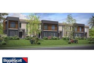 8 Everard Avenue, Clyde North, Vic 3978