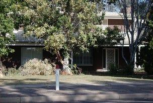 72 Dartmouth Street, Port Augusta, SA 5700