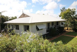 106 RANGE RD, Toll, Qld 4820