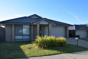 84 McKeachie Drive, Aberglasslyn, NSW 2320