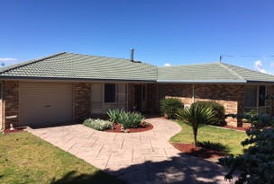 28 Thompson St, Stanthorpe, Qld 4380