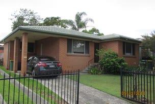 17 Lakehaven Drive, Gorokan, NSW 2263