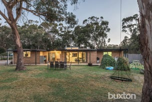 394 Yankee Flat Road, Navigators, Vic 3352
