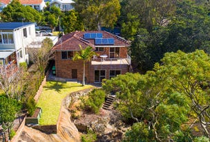 17 Kimo Street, North Balgowlah, NSW 2093