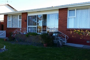 4/13 Cameron Street, St Helens, Tas 7216