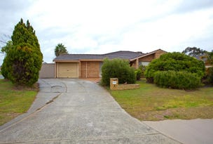 2 Kilkenny Circle, Waterford, WA 6152