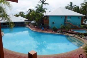 241 Dolphin Heads Resort, Dolphin Heads, Qld 4740