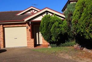 6A Sidney Place, Casula, NSW 2170