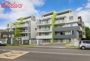 52/422 Peats Ferry Rd, Asquith, NSW 2077